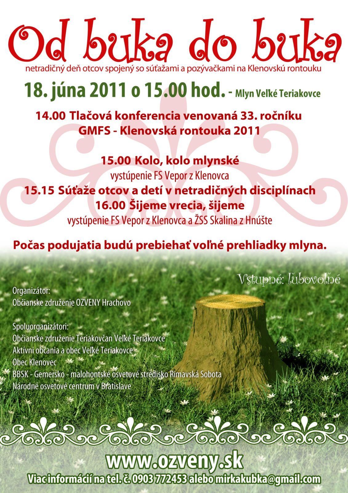 d81078417 GMOS | Folklór